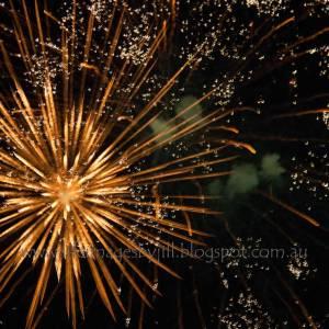 Fireworks-card-blog