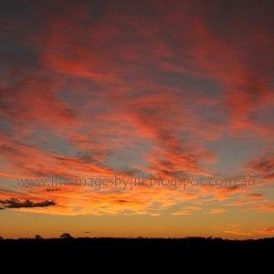 sunset-card2-blog