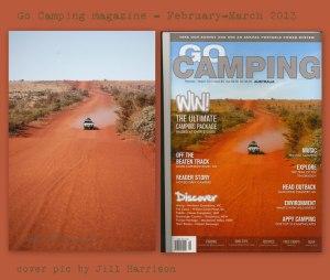 Go-Camping-Feb-March-2103-blog